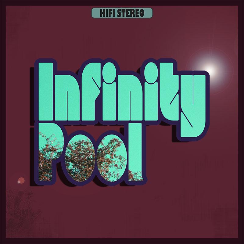 Infinity Pool 7 PROPER.jpg
