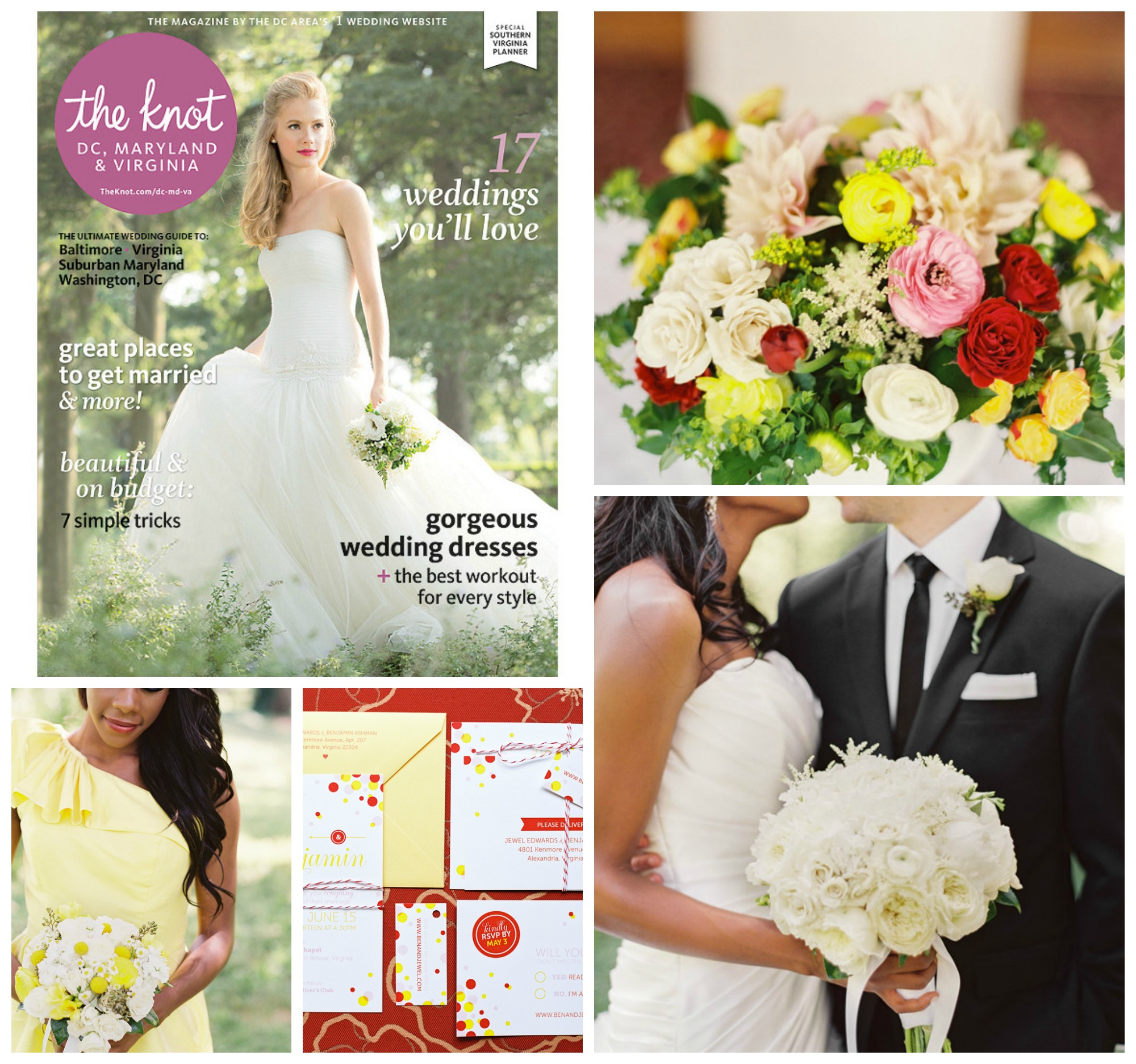 The Knot 2014 Collage - Copy.jpg