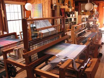 loom5-350.jpg