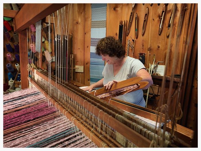 Weaving 9.jpg