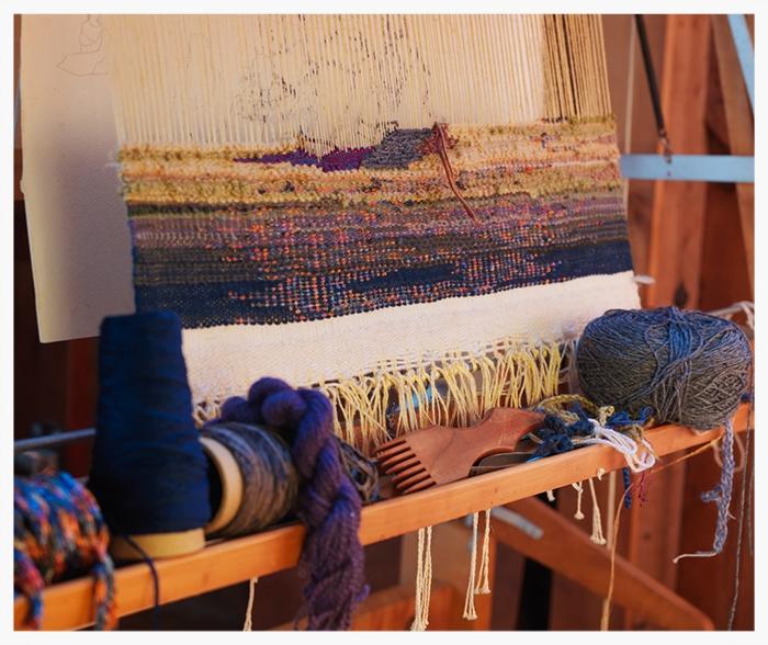 Weaving 17.jpg