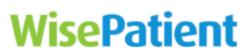 WisePatient_Logo_white(noslo).png