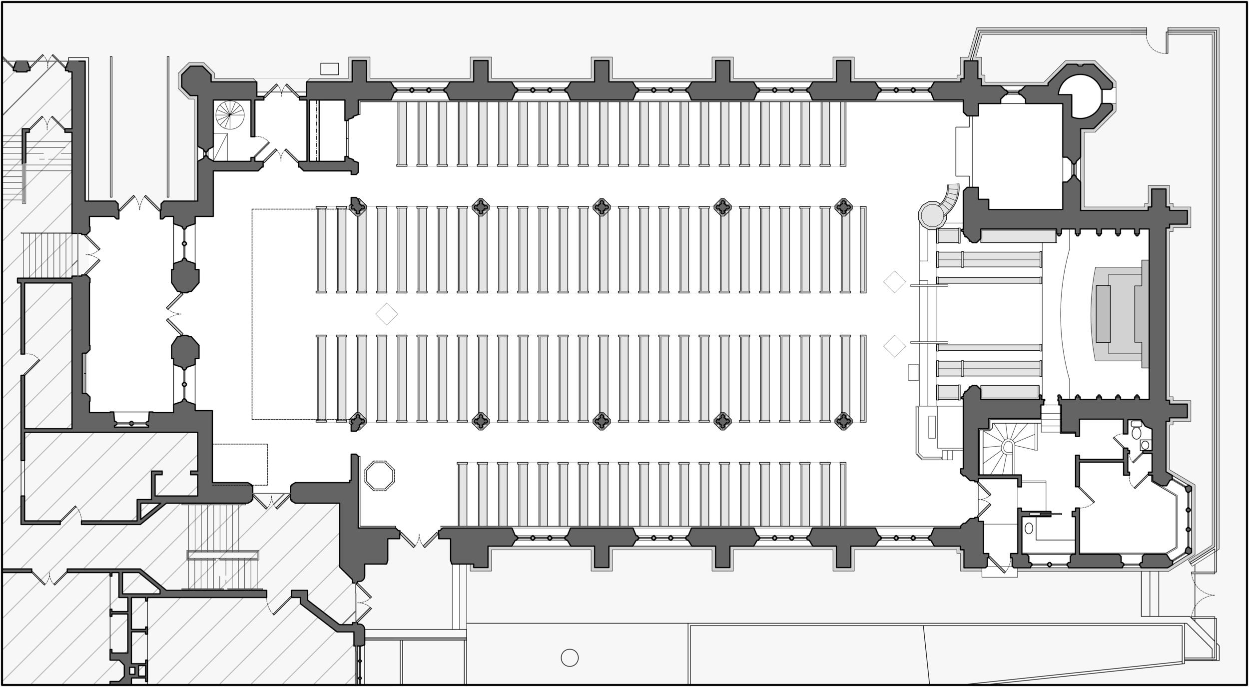 Nave-floorplan.jpg