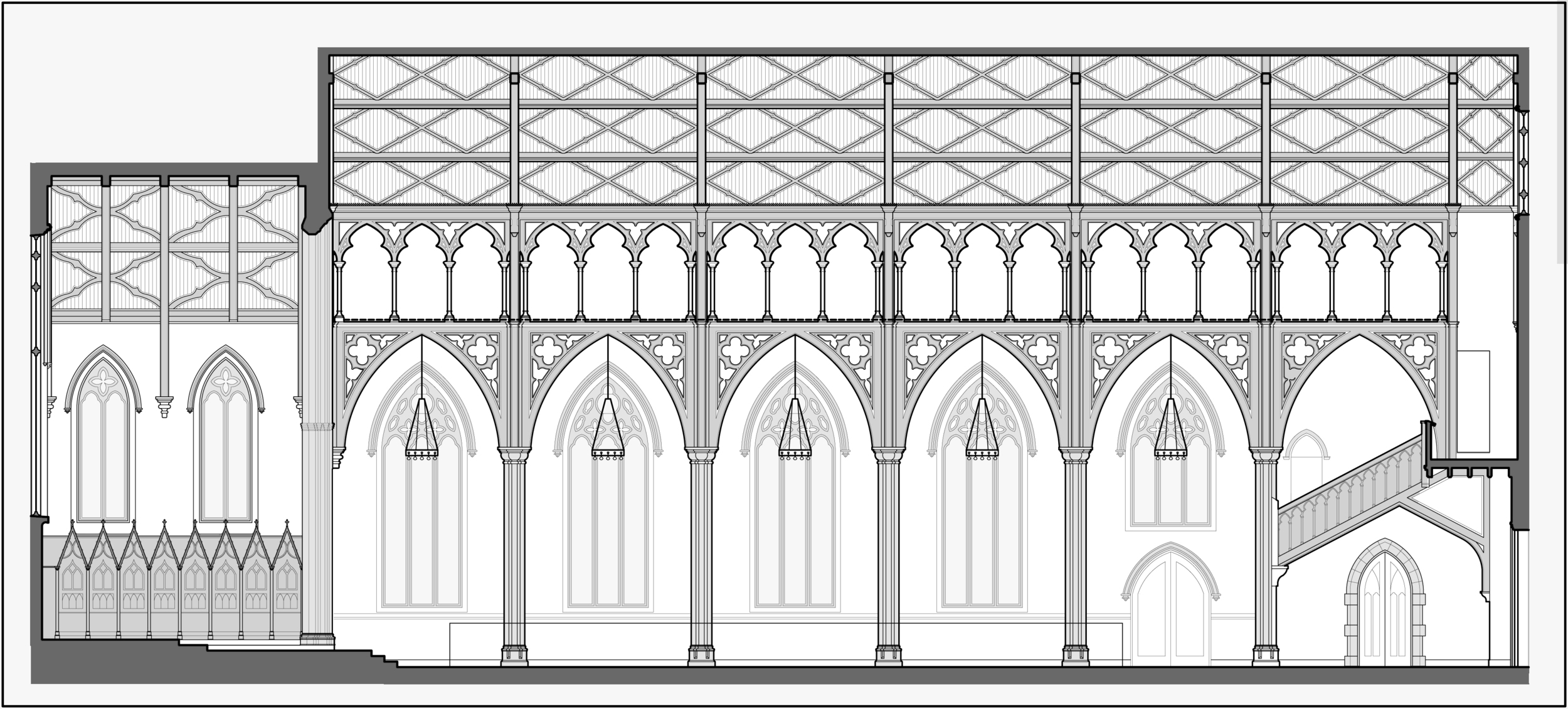 Nave-elevation_south.jpg
