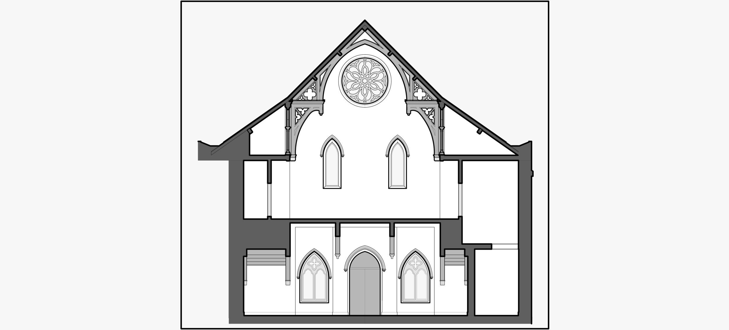Nave-elevation_entry-wide.jpg