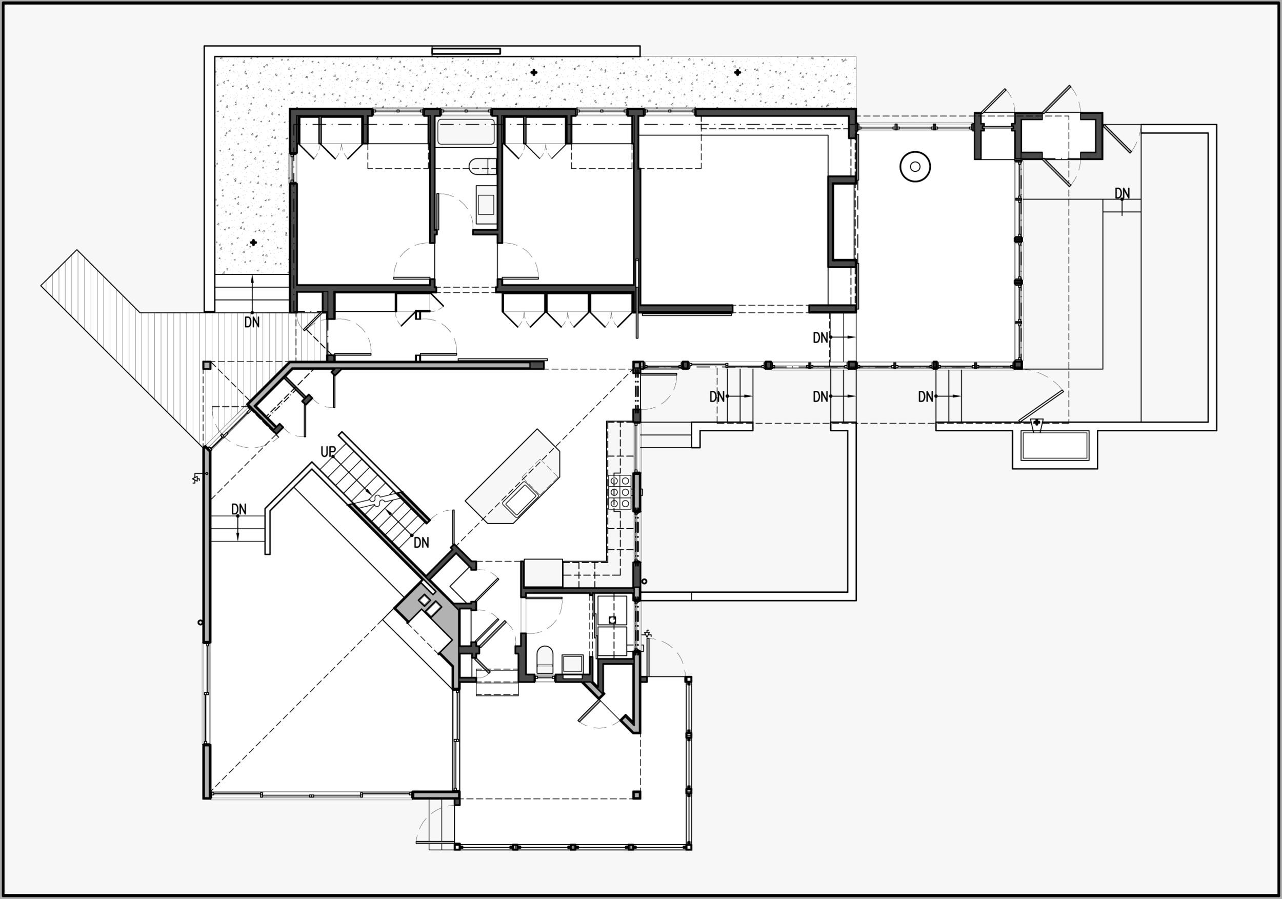 0619 plans.jpg