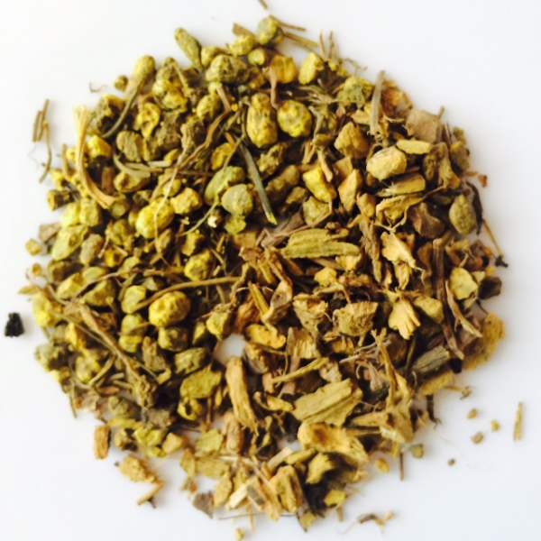 goldenseal-yellowdock-tea