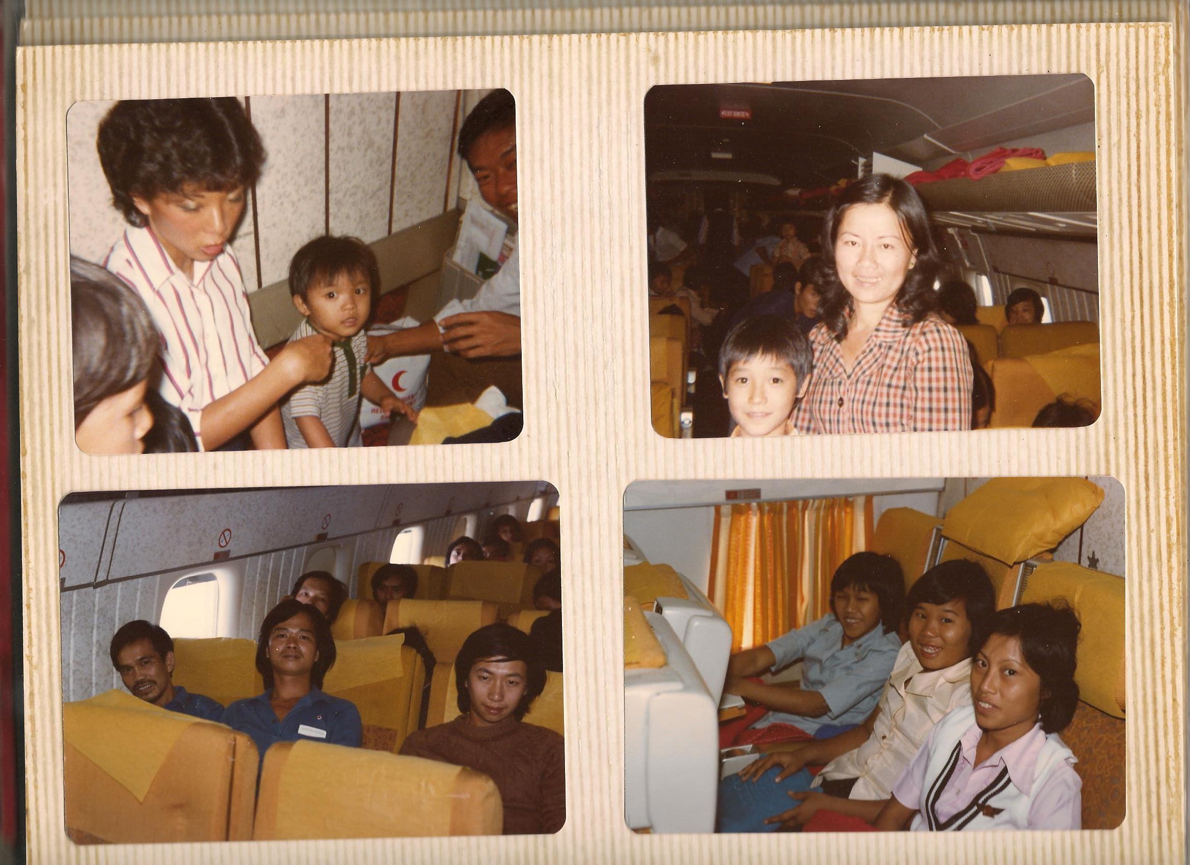 1979_Air Canada_Kuala Lumpur_Familes2.jpg