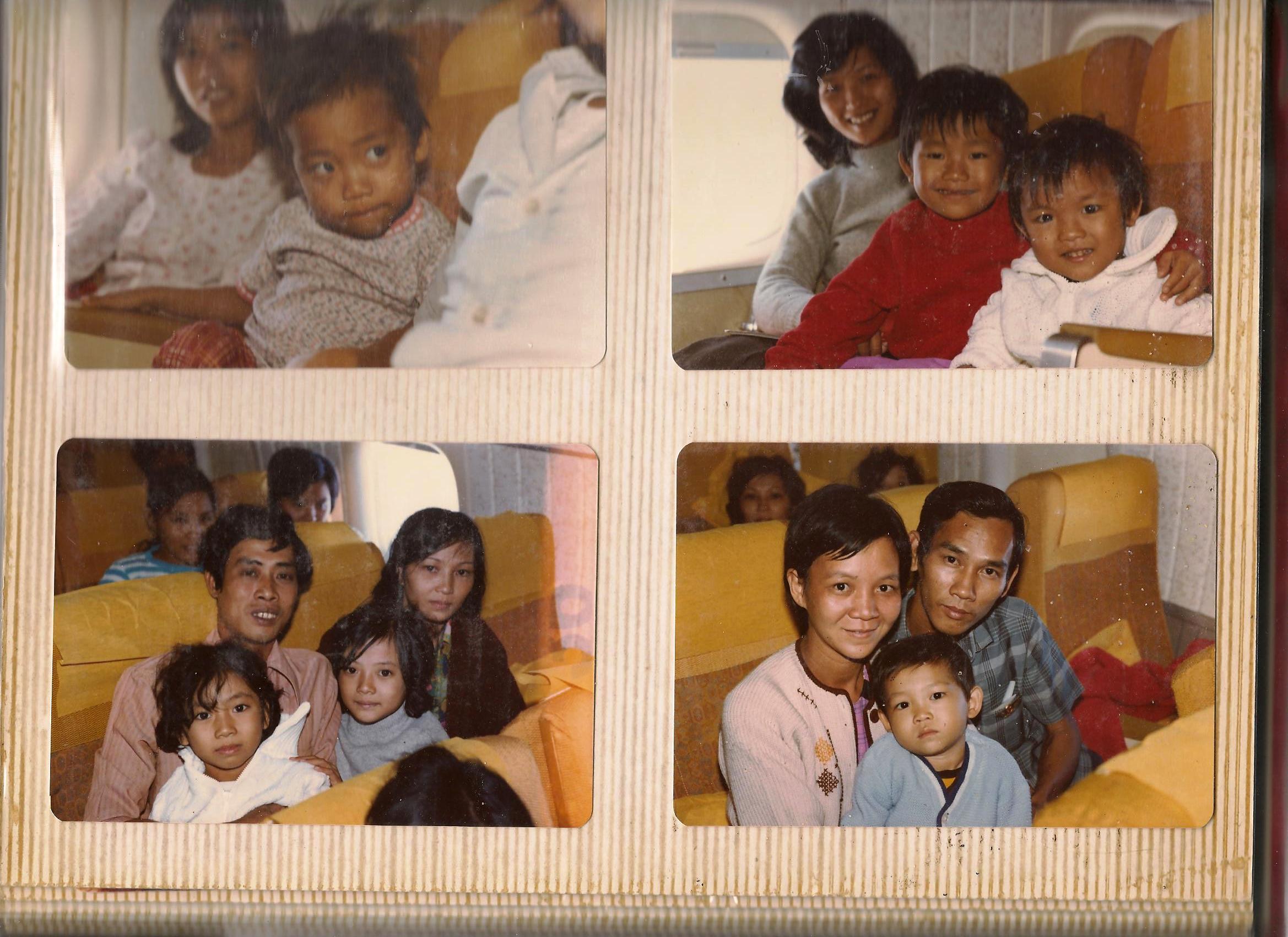 1979_Air Canada_Kuala Lumpur_Families1.jpg