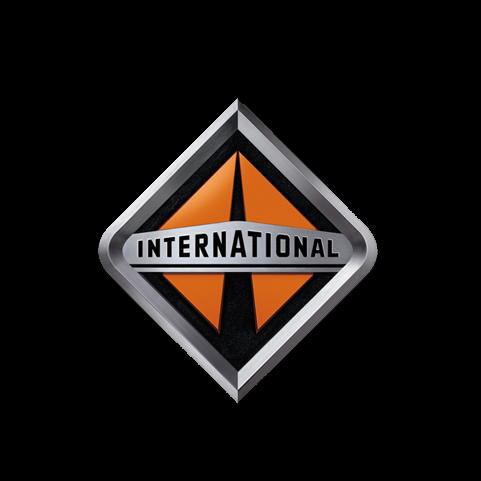 internationaltruckBlank.png