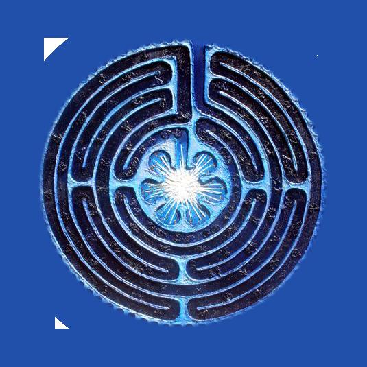 labyrinth-monica-erosa.png