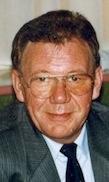 Len Lobban