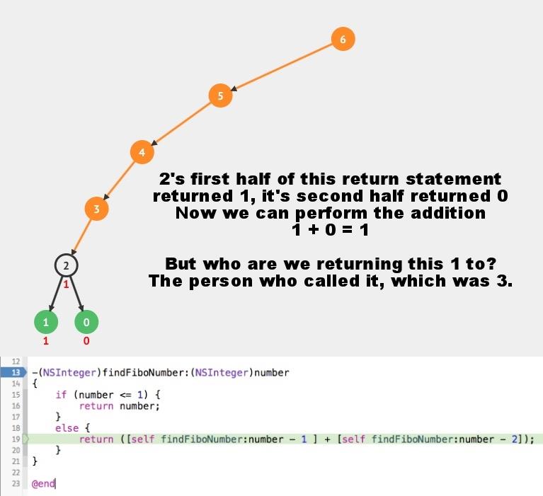 D - return 2.jpg