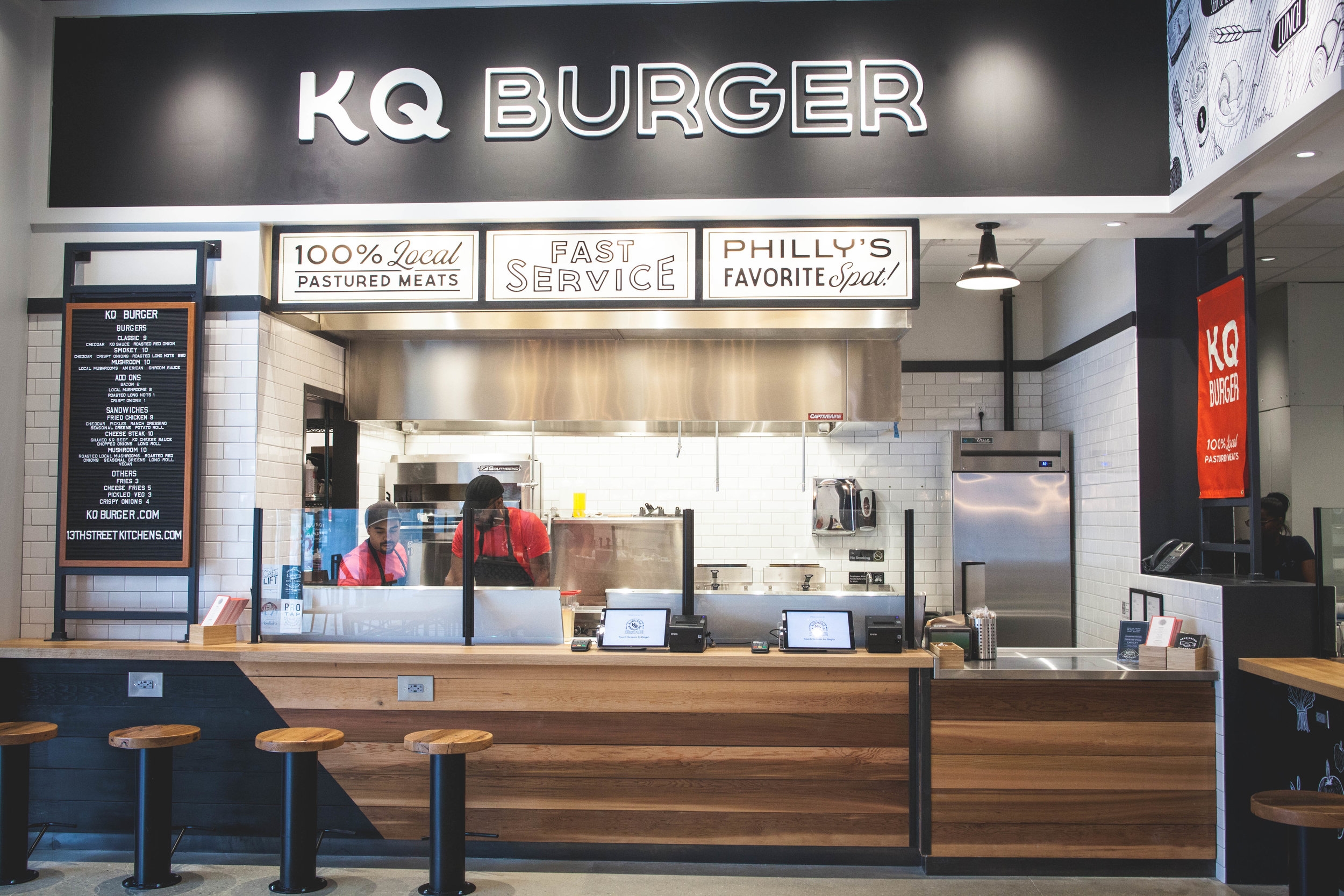 KQB Facility-5.jpg