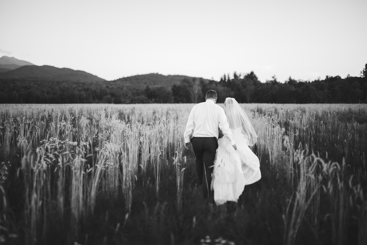 These are the special moments that you will carry with from your Vermont Wedding at The Barn at Smugglers' Notch. Carl Heyerdahl Photography