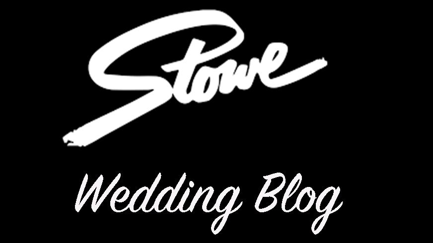 Stowe Wedding Blog Logo.jpg