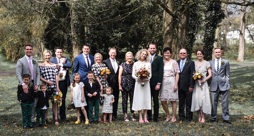 FAMILY(3).jpg