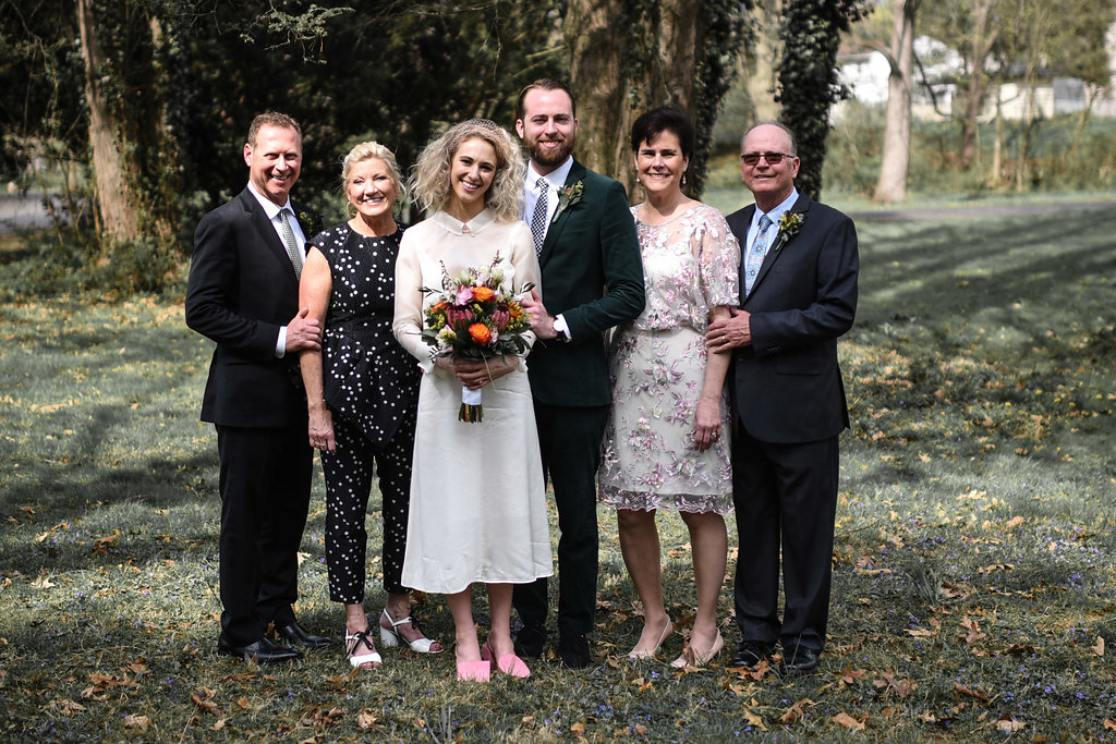 FAMILY(5).jpg