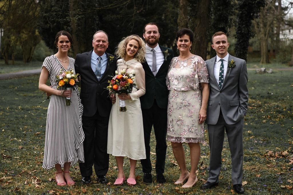 FAMILY(48).jpg