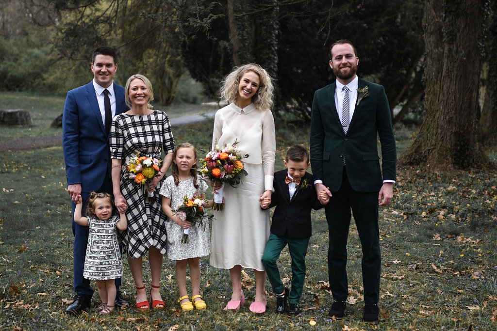 FAMILY(12).jpg