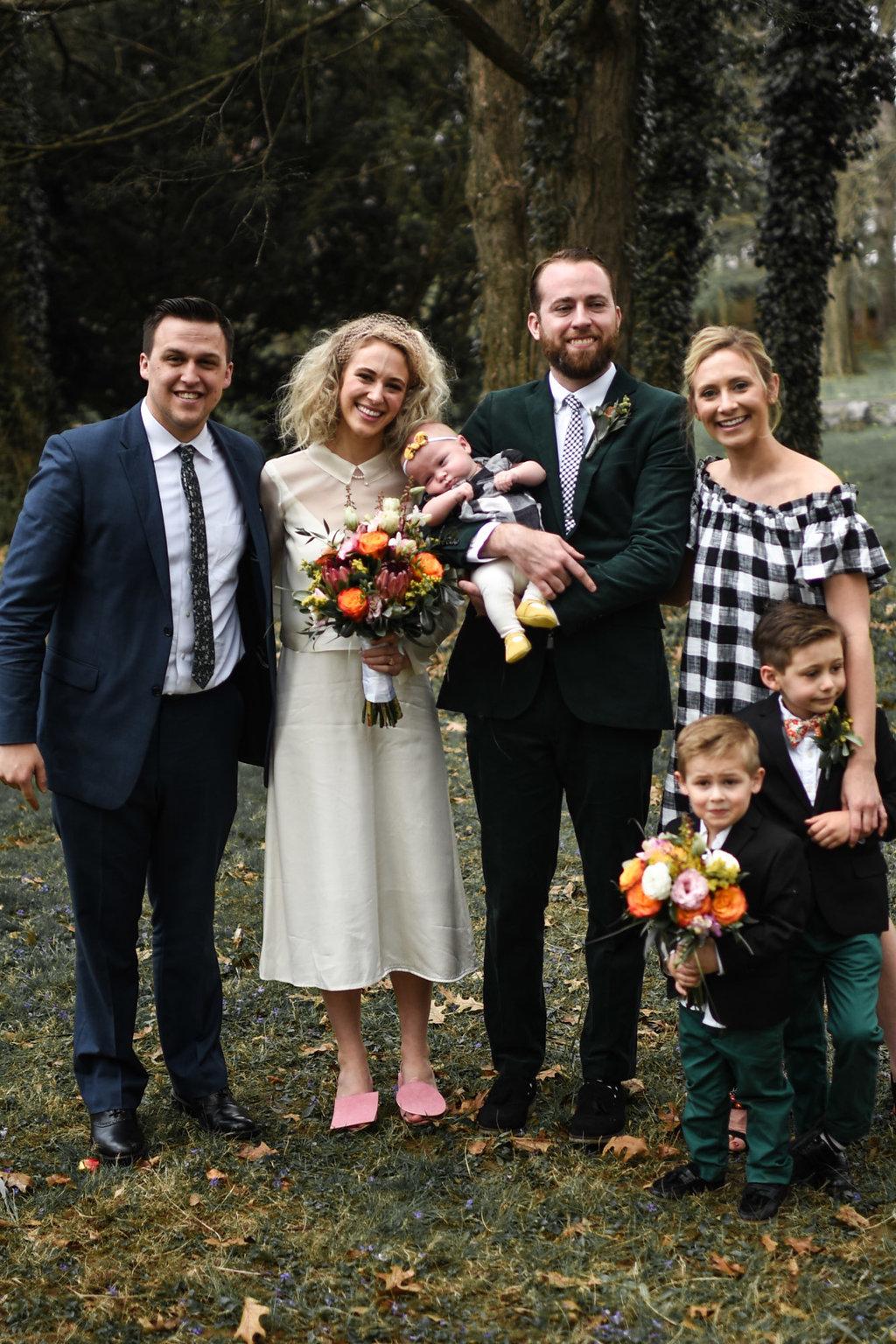 FAMILY(40).jpg
