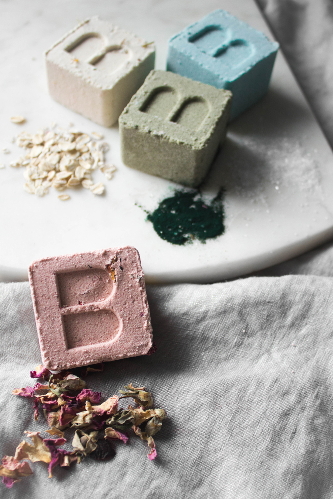 bare-skin-bar-bath-bombs-with-natural-ingredients-rose-clay-and-coco-butter