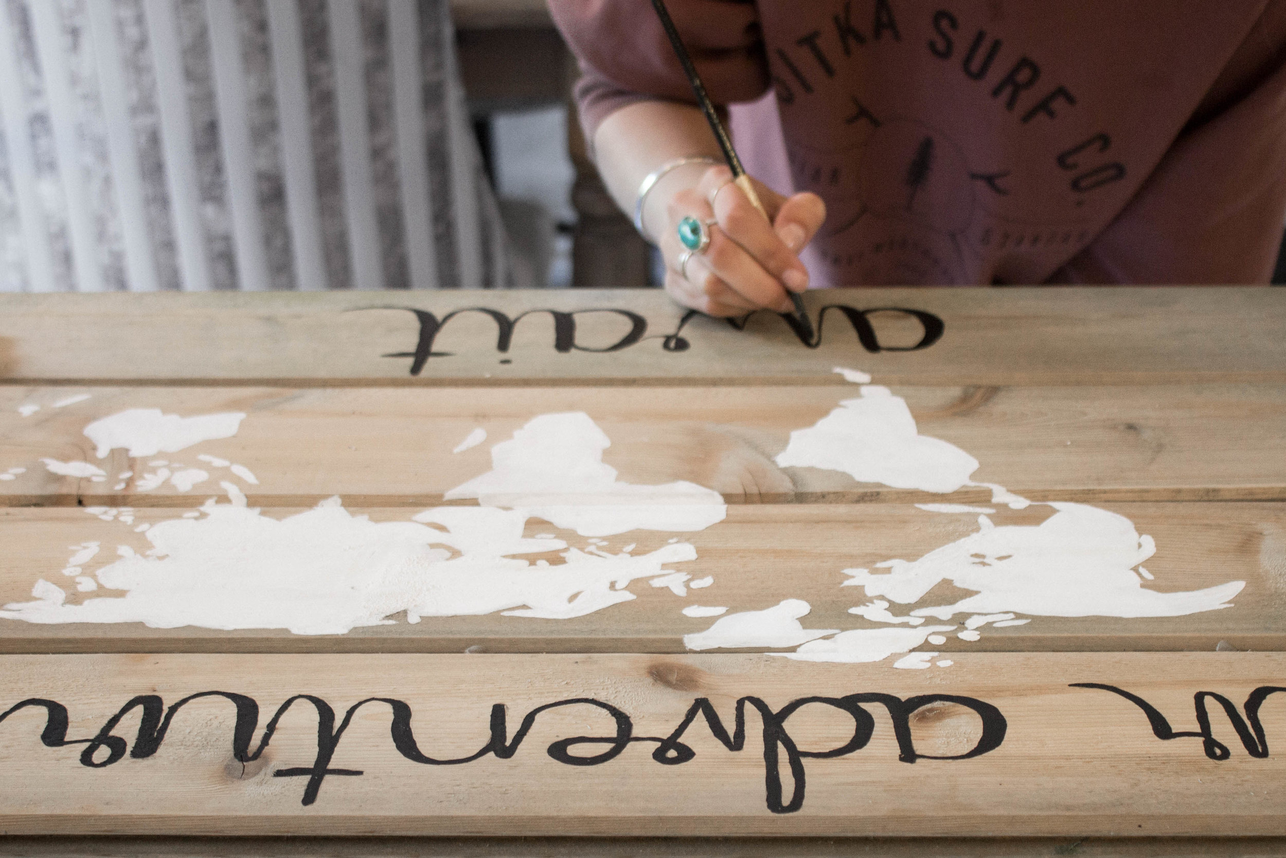step-4a-paint-the-letters