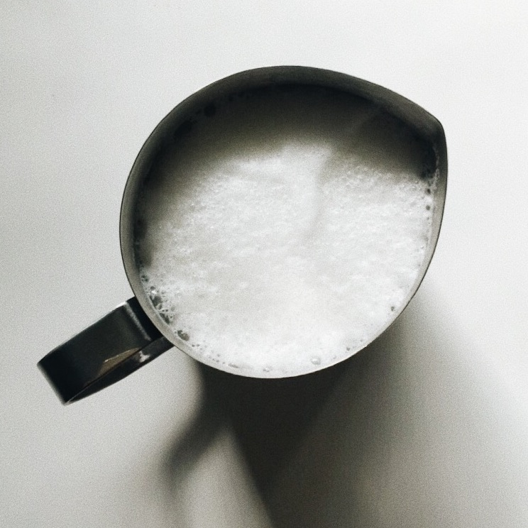 Steamed Milk.jpg