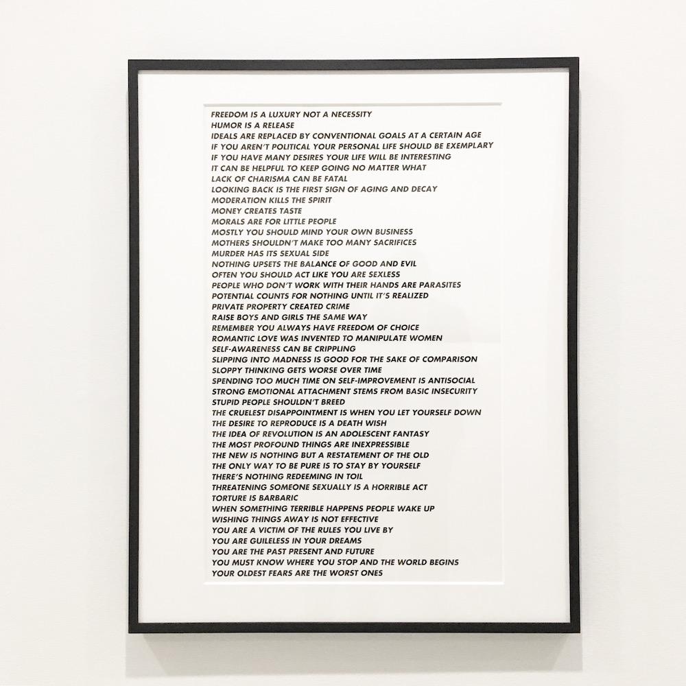 vancouver-art-gallery-truisms.JPG