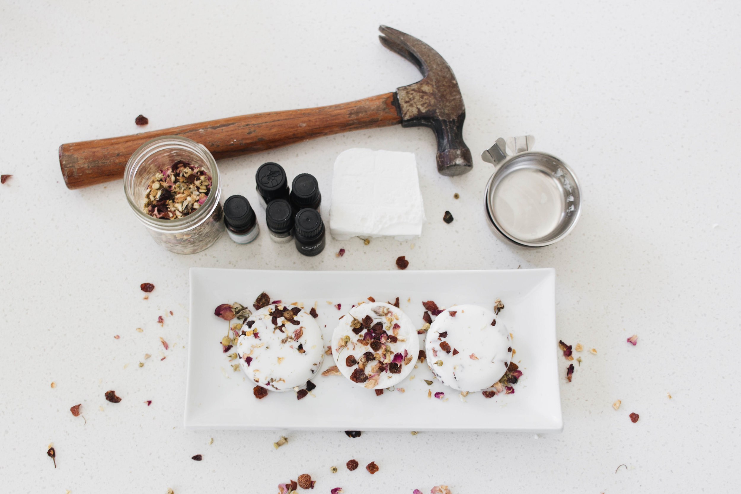 diy-soap-with-essential-oils-dried-flowers-1.jpg
