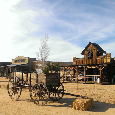 PioneertownWagon-72.jpg