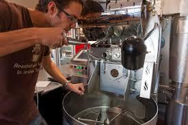 joshua tree coffee company