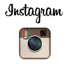 view mazamar's instagram