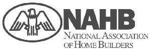 About Us_NAHB logo.jpg