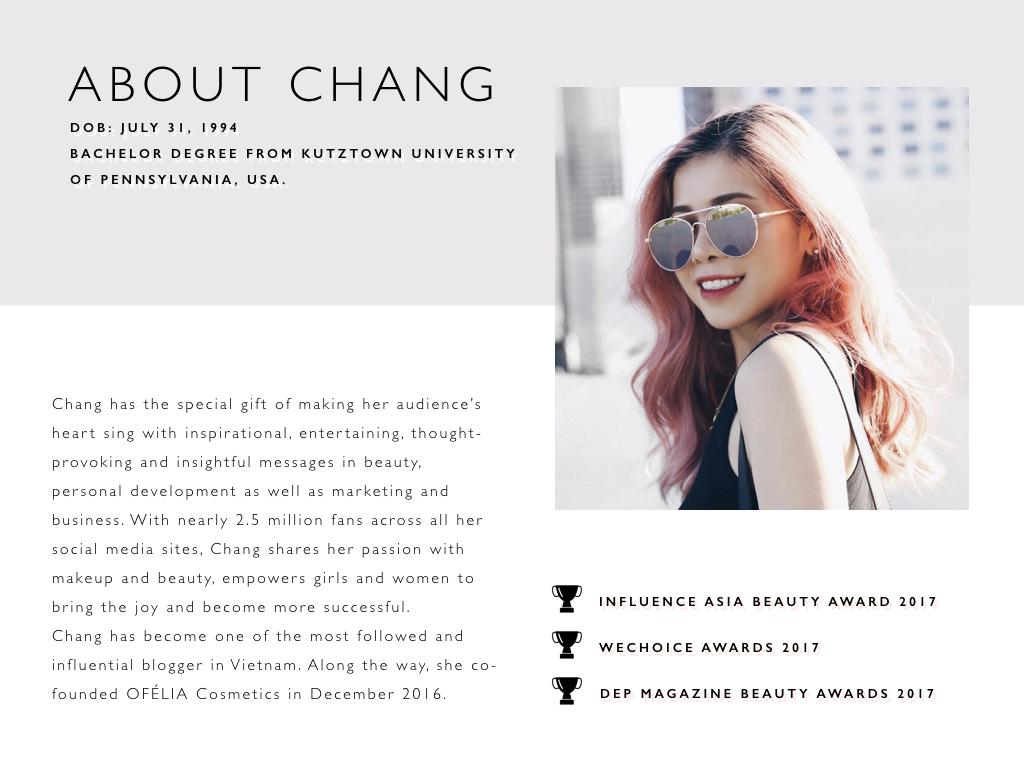 Changmakeup - Media Kit.002.jpeg