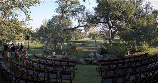 full_weddingstories0119.jpg