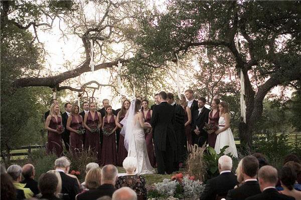 full_weddingstories0130.jpg