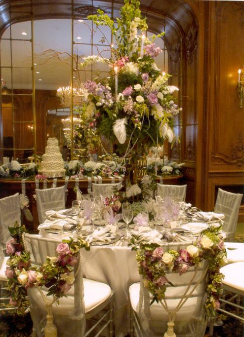 full_pic4_tableflowers.jpg