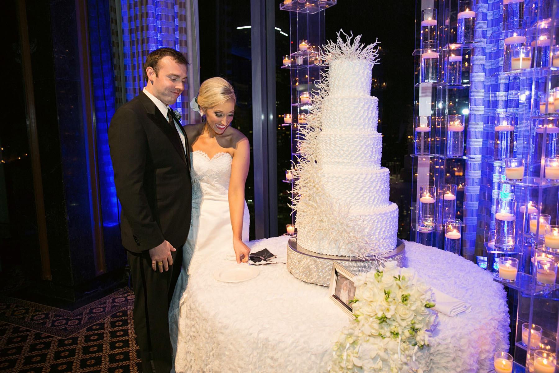 ashley_taylor_wedding084.jpg