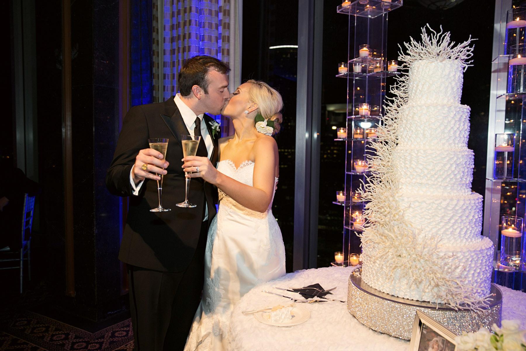 ashley_taylor_wedding086.jpg