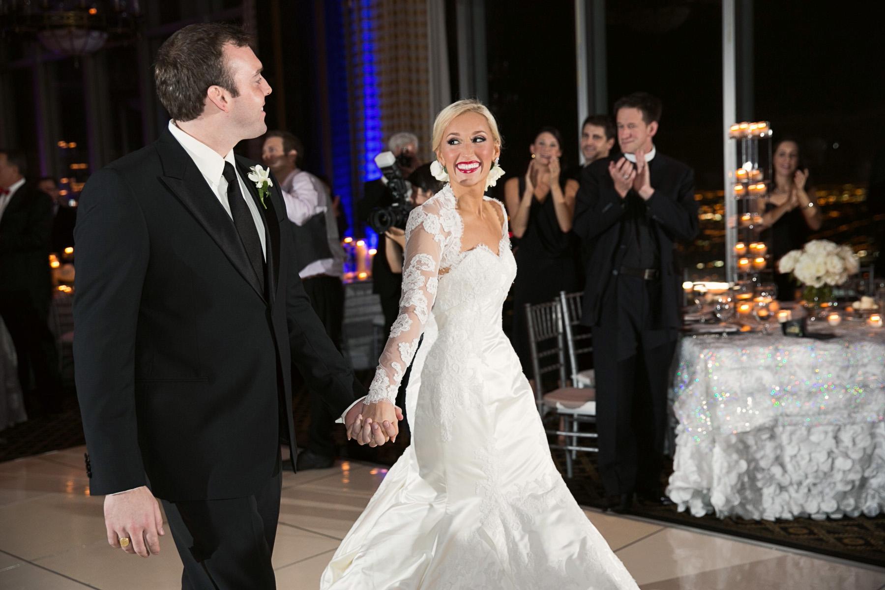 ashley_taylor_wedding074.jpg