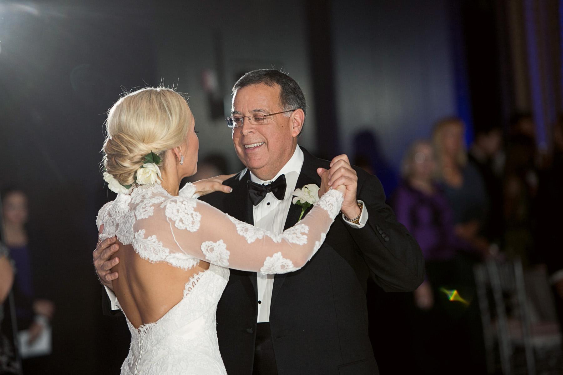ashley_taylor_wedding080.jpg