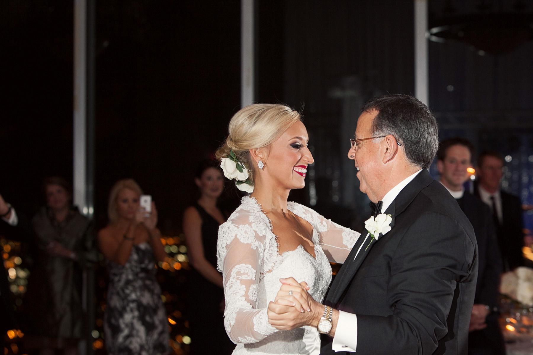ashley_taylor_wedding081.jpg