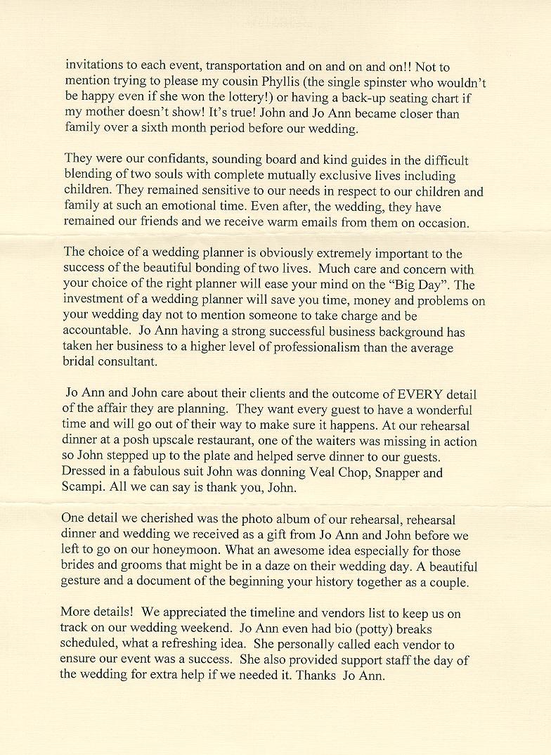 Testimonial Gordon Elias 2.jpg