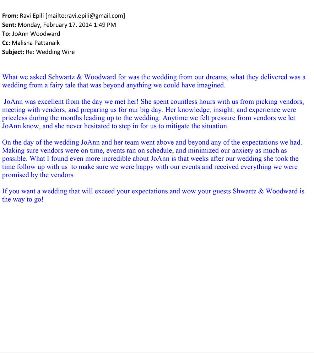 E-Mail_-FW_-Testimonial-2.jpg