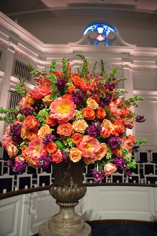 lindsay_brian_wedding0005.JPG