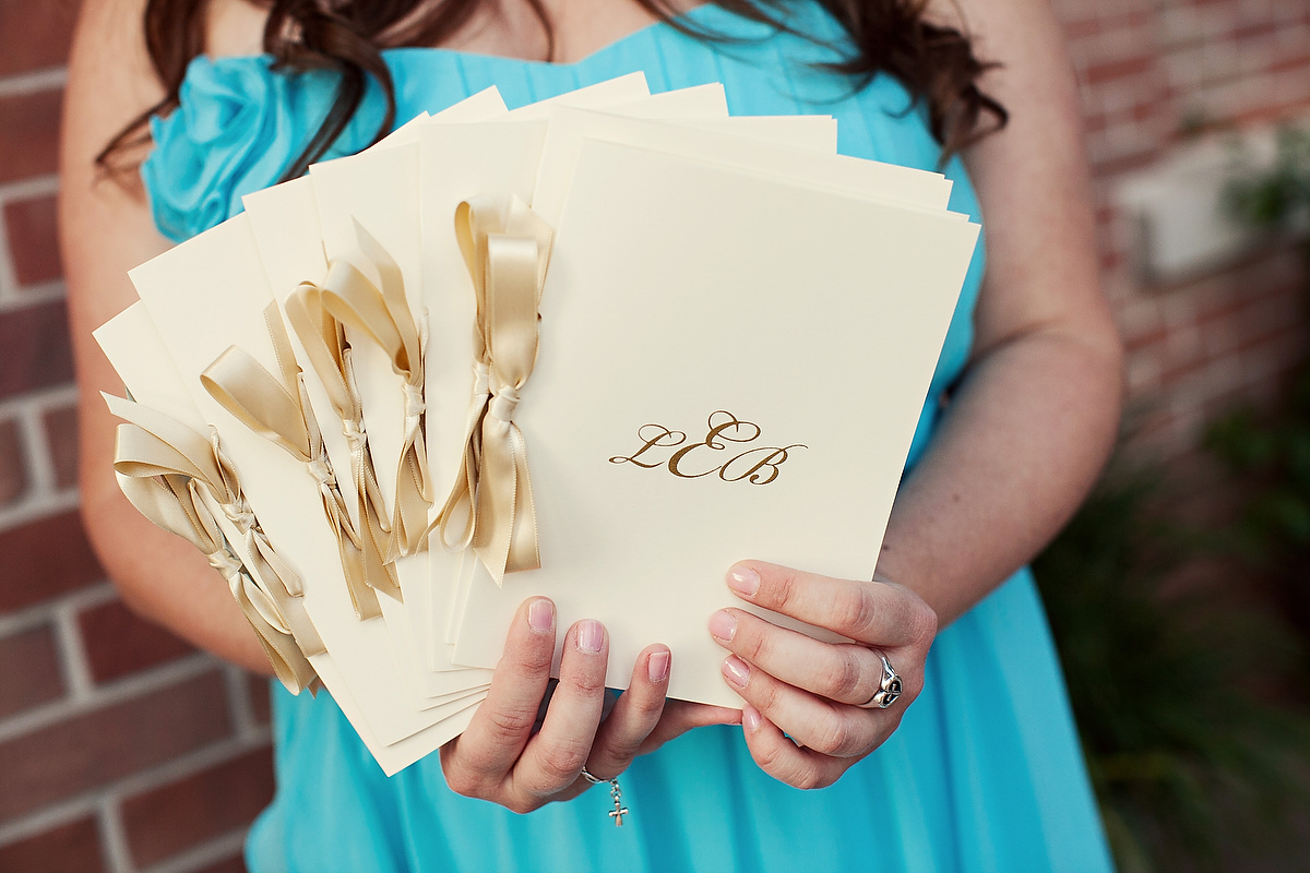 lindsay_brian_wedding0011.JPG
