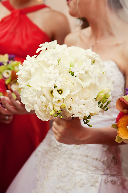 lindsay_brian_wedding0013.JPG