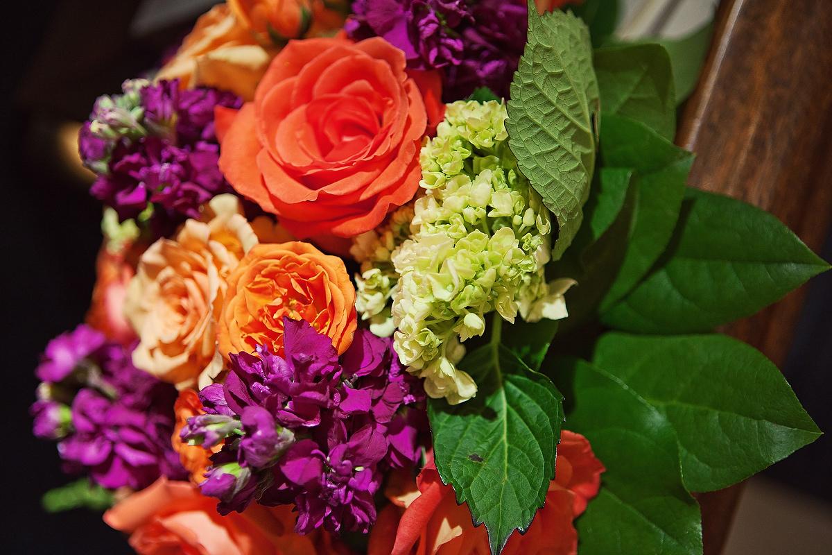 lindsay_brian_wedding0012.JPG