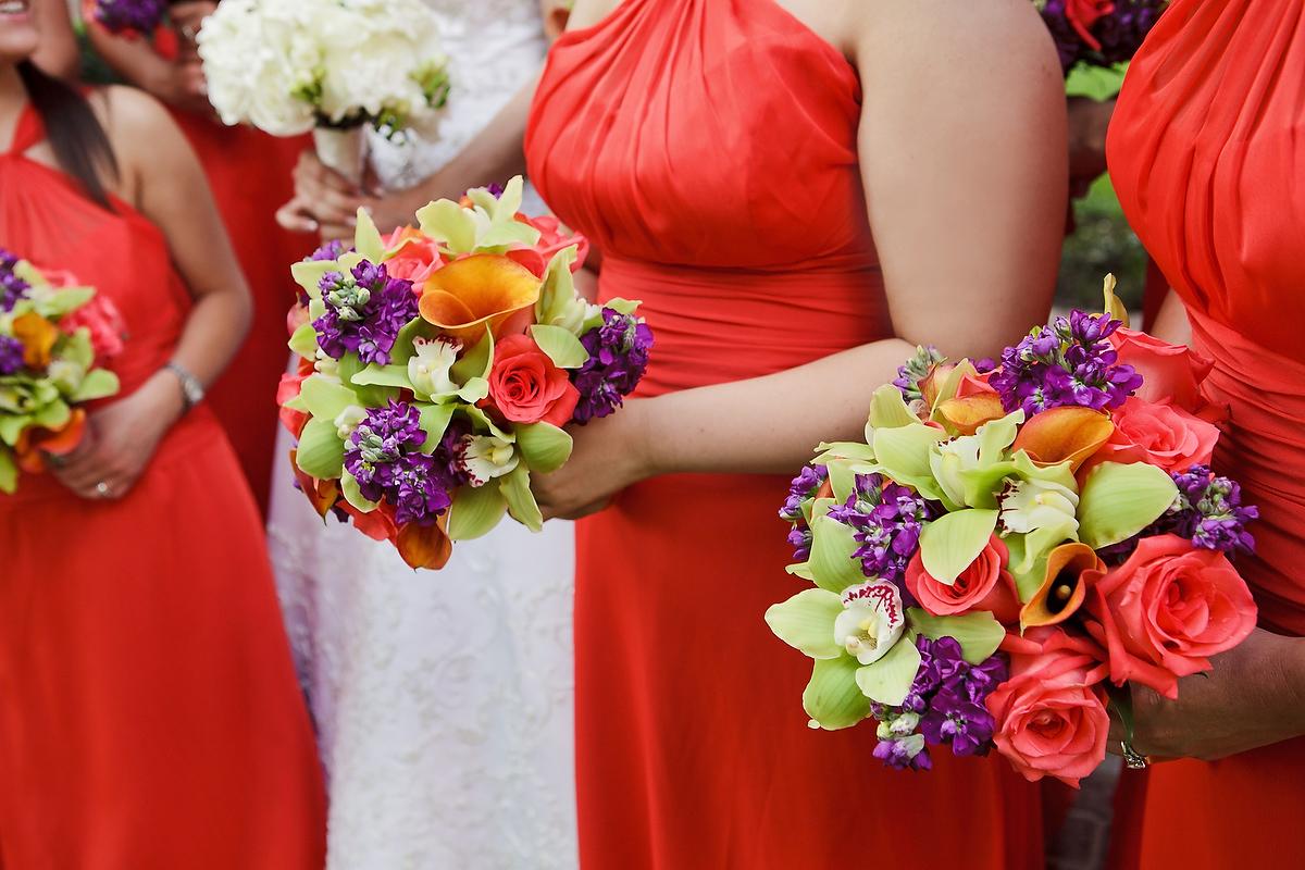 lindsay_brian_wedding0015.JPG